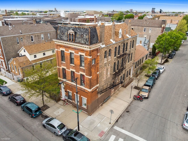 1 Bedroom, Pilsen Rental in Chicago, IL for $1,495 - Photo 1