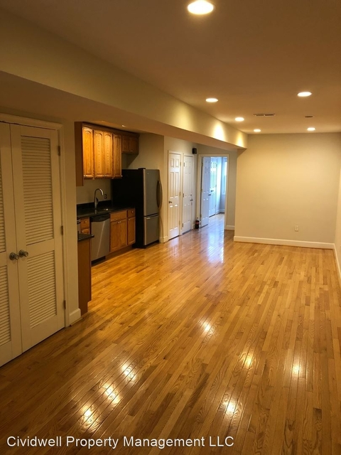 2 Bedrooms, Near Northeast Rental in Baltimore, MD for $2,650 - Photo 1