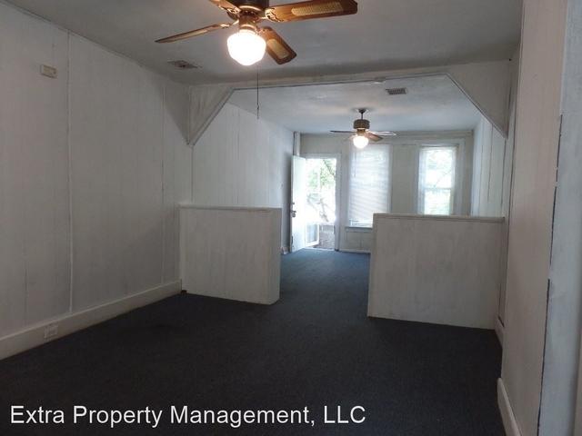 3 Bedrooms, Wilbur Rental in Trenton, NJ for $1,450 - Photo 1