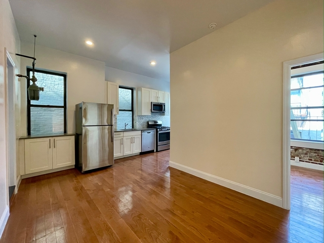 3 Bedrooms, Upper West Side Rental in NYC for $3,025 - Photo 1