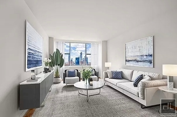 1 Bedroom, Turtle Bay Rental in NYC for $4,995 - Photo 1