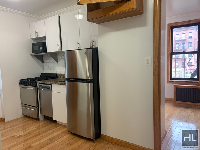 2 Bedrooms, East Harlem Rental in NYC for $2,225 - Photo 1