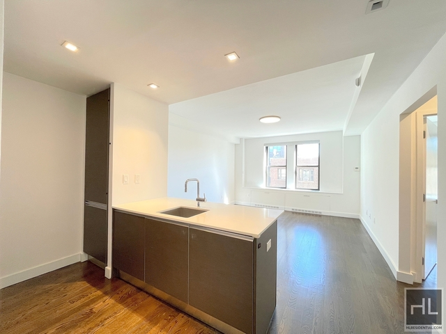 2 Bedrooms, Upper West Side Rental in NYC for $6,695 - Photo 1