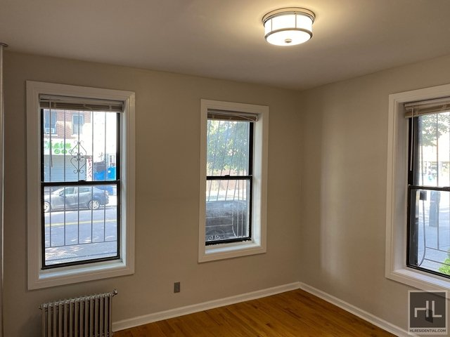 1 Bedroom, Midwood Rental in NYC for $1,975 - Photo 1