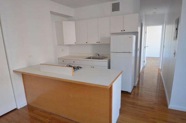 2 Bedrooms, Hamilton Heights Rental in NYC for $2,150 - Photo 1