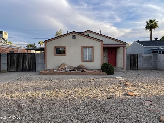 2 Bedrooms, Alamo Place Rental in Phoenix, AZ for $2,300 - Photo 1
