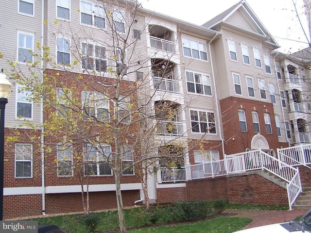 2 Bedrooms, Carlton Place Condominiums Rental in Washington, DC for $2,200 - Photo 1