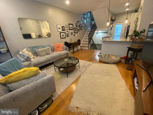2 Bedrooms, Bella Vista - Southwark Rental in Philadelphia, PA for $2,400 - Photo 1