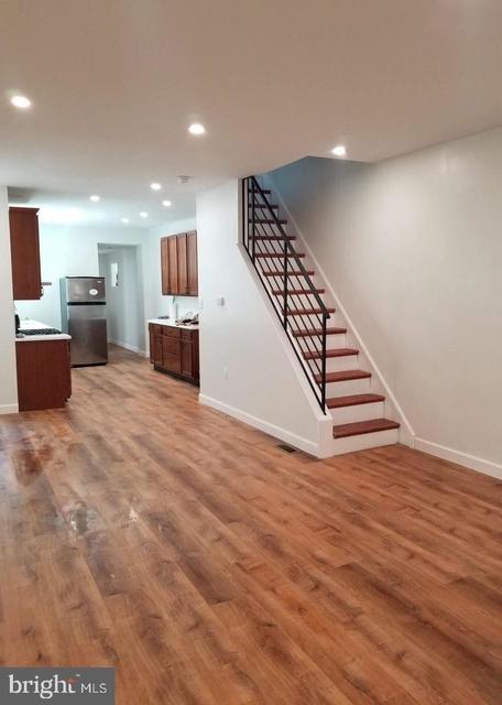 3 Bedrooms, East Falls Rental in Philadelphia, PA for $2,200 - Photo 1