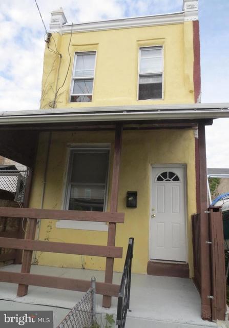 2 Bedrooms, Logan - Ogontz - Fern Rock Rental in Philadelphia, PA for $1,095 - Photo 1
