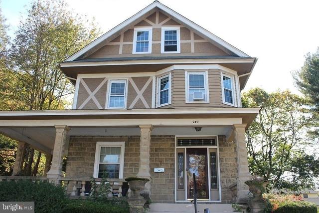 6 Bedrooms, Gloucester Rental in Philadelphia, PA for $3,450 - Photo 1
