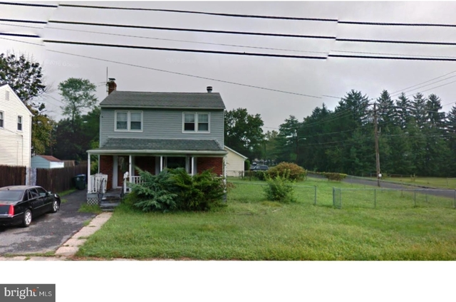 6 Bedrooms, Gloucester Rental in Philadelphia, PA for $3,000 - Photo 1