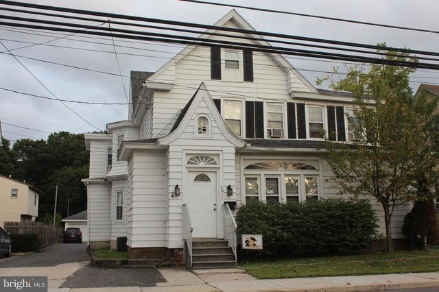 9 Bedrooms, Gloucester Rental in Philadelphia, PA for $4,950 - Photo 1