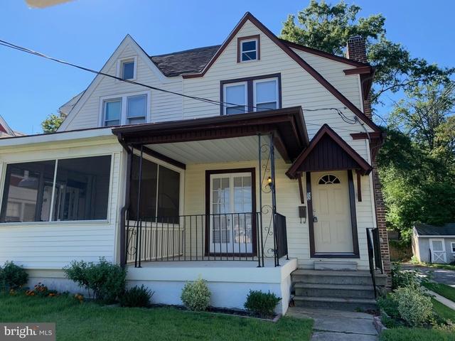 3 Bedrooms, Gloucester Rental in Philadelphia, PA for $2,000 - Photo 1