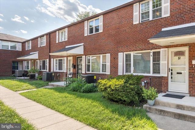 2 Bedrooms, Laurel Rental in Baltimore, MD for $1,750 - Photo 1