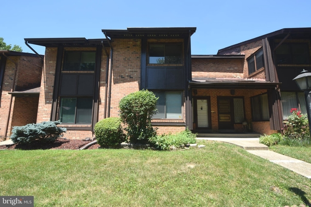 3 Bedrooms, Stevens Forest Rental in Baltimore, MD for $2,175 - Photo 1