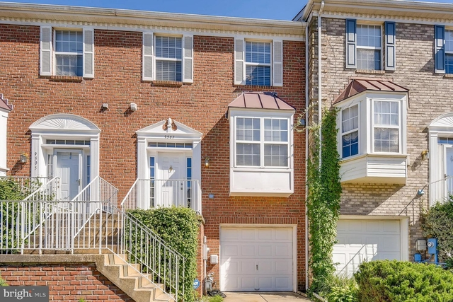 3 Bedrooms, Owings Mills Rental in Baltimore, MD for $2,300 - Photo 1