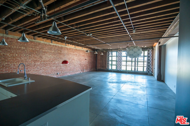 1 Bedroom, Downtown Long Beach Rental in Los Angeles, CA for $3,500 - Photo 1