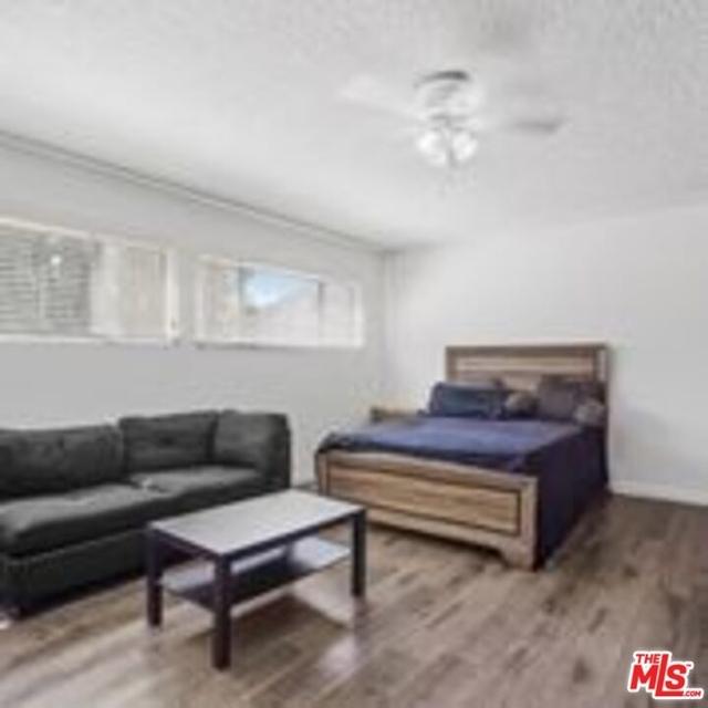 2 Bedrooms, West Los Angeles Rental in Los Angeles, CA for $2,295 - Photo 1