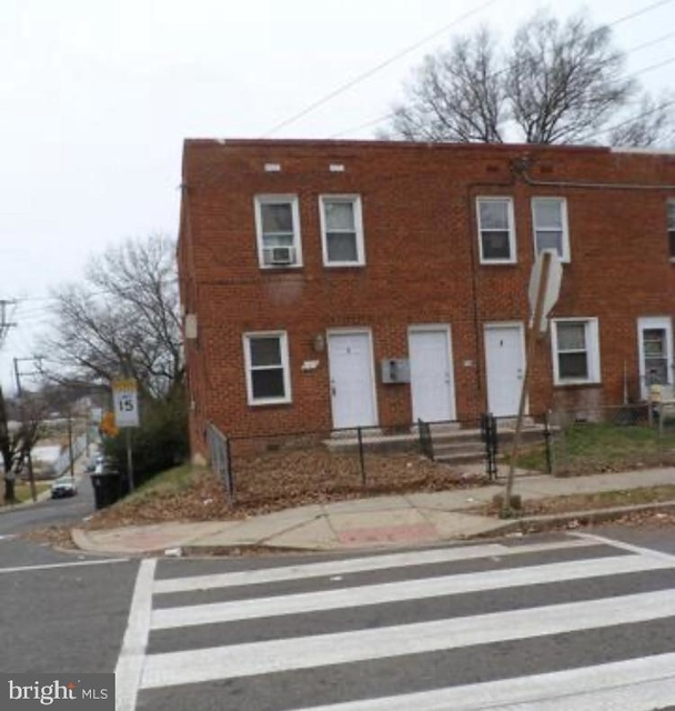 1 Bedroom, Marshall Heights Rental in Baltimore, MD for $1,250 - Photo 1