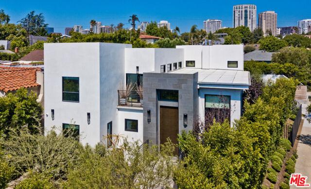 5 Bedrooms, Westwood Rental in Los Angeles, CA for $12,500 - Photo 1
