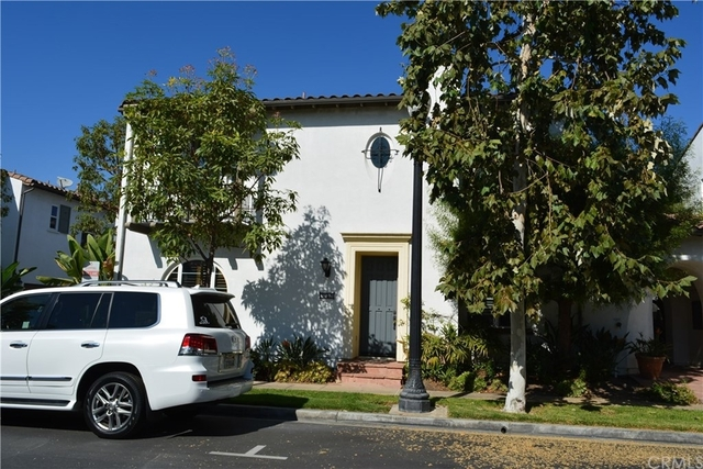 3 Bedrooms, West Anaheim Rental in Los Angeles, CA for $3,300 - Photo 1