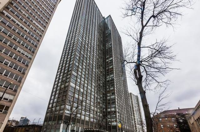 1 Bedroom, Lakeview Rental in Chicago, IL for $1,850 - Photo 1