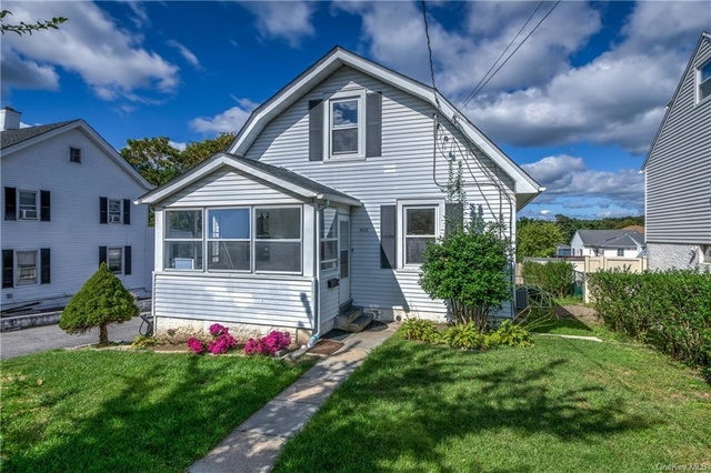 3 Bedrooms, Rye Rental in Long Island, NY for $3,850 - Photo 1