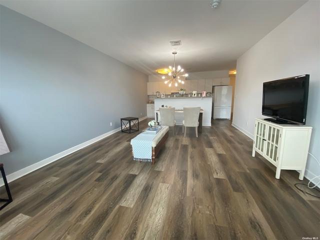 2 Bedrooms, Huntington Rental in Long Island, NY for $4,250 - Photo 1