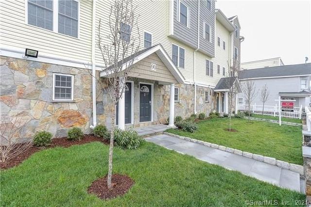 4 Bedrooms, Harbor Point Rental in Bridgeport-Stamford, CT for $3,800 - Photo 1