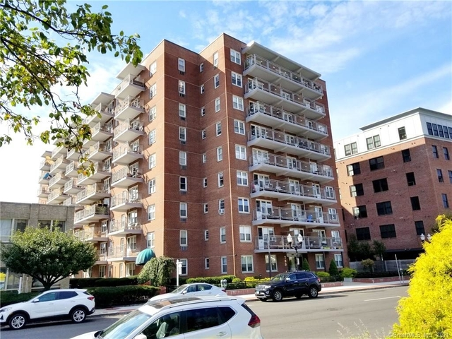 1 Bedroom, Downtown Stamford Historic District Rental in Bridgeport-Stamford, CT for $1,750 - Photo 1