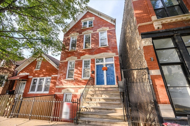 2 Bedrooms, Heart of Chicago Rental in Chicago, IL for $1,300 - Photo 1