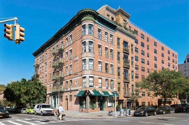 Studio, Central Harlem Rental in NYC for $1,995 - Photo 1