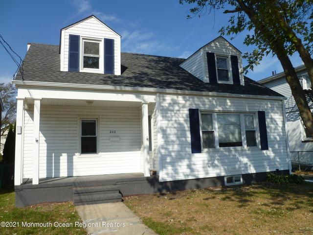 1 Bedroom, Belmar Rental in North Jersey Shore, NJ for $2,100 - Photo 1