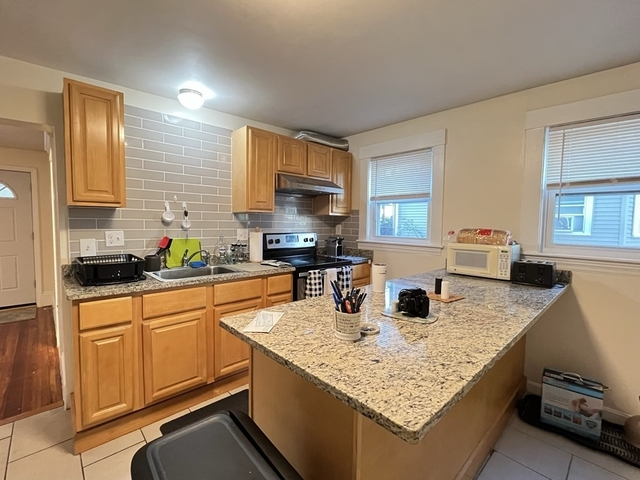 2 Bedrooms, South Quincy Rental in Boston, MA for $1,900 - Photo 1