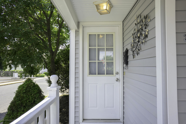 3 Bedrooms, Red Bank Rental in North Jersey Shore, NJ for $2,300 - Photo 1