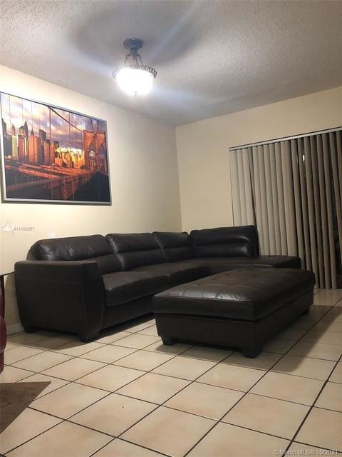 2 Bedrooms, Savannah Rental in Miami, FL for $1,700 - Photo 1