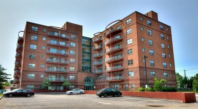 2 Bedrooms, Montclair Rental in Boston, MA for $1,850 - Photo 1