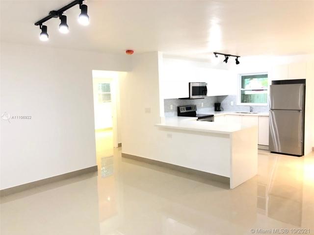 2 Bedrooms, Ojus Park Rental in Miami, FL for $2,650 - Photo 1