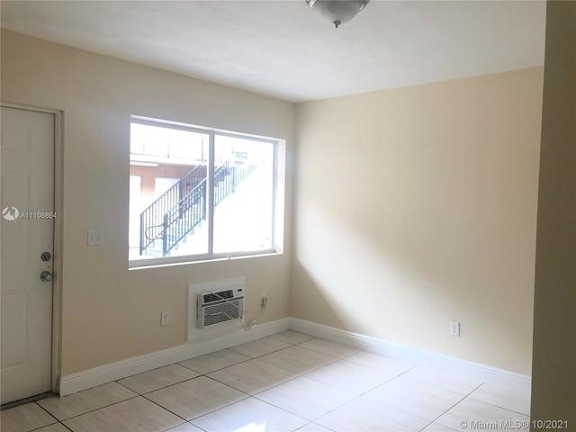 Studio, Magnolia Rental in Miami, FL for $1,050 - Photo 1