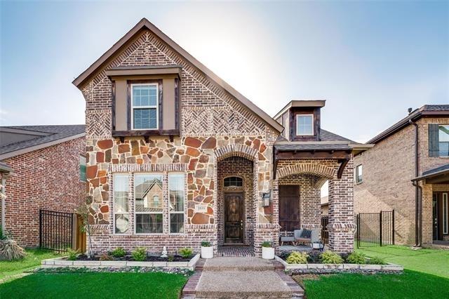 4 Bedrooms, North Arlington Rental in Dallas for $3,600 - Photo 1