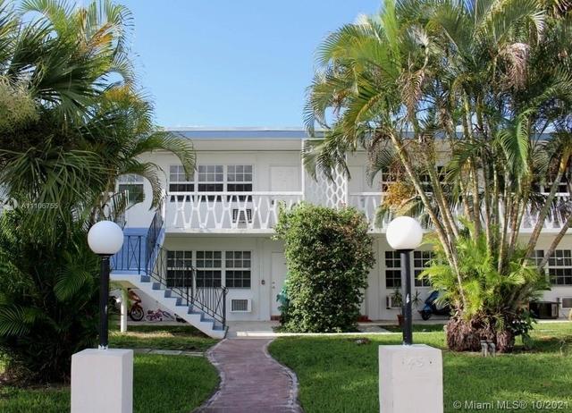 1 Bedroom, North Miami Beach Rental in Miami, FL for $1,250 - Photo 1