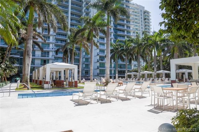 2 Bedrooms, Northeast Coconut Grove Rental in Miami, FL for $8,500 - Photo 1