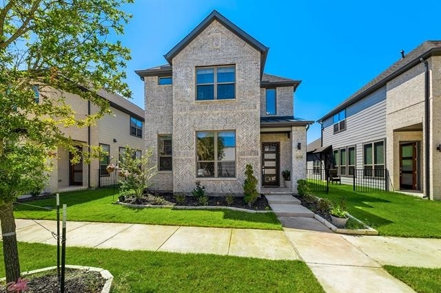 3 Bedrooms, The Colony Rental in Little Elm, TX for $4,375 - Photo 1