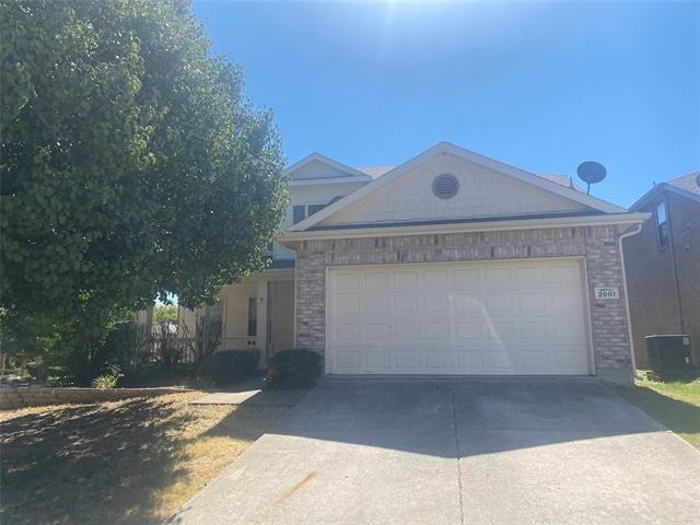 4 Bedrooms, Anna Rental in  for $2,600 - Photo 1