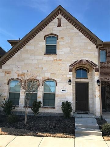 2 Bedrooms, Northwest Carrollton Rental in Dallas for $2,400 - Photo 1