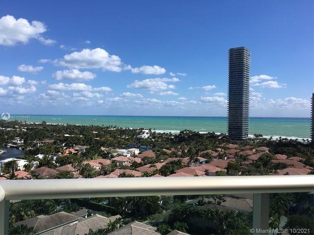 1 Bedroom, Golden Shores Ocean Boulevard Estates Rental in Miami, FL for $2,000 - Photo 1