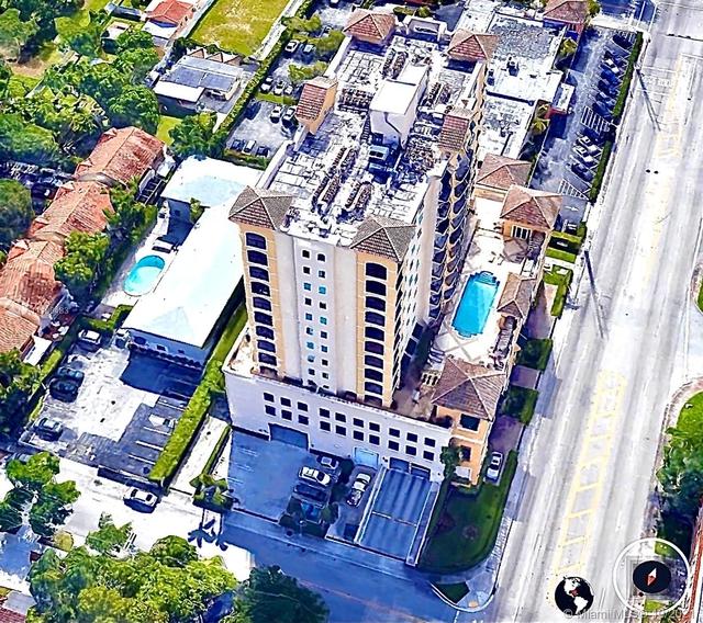 2 Bedrooms, Alhambra Groves Rental in Miami, FL for $2,600 - Photo 1