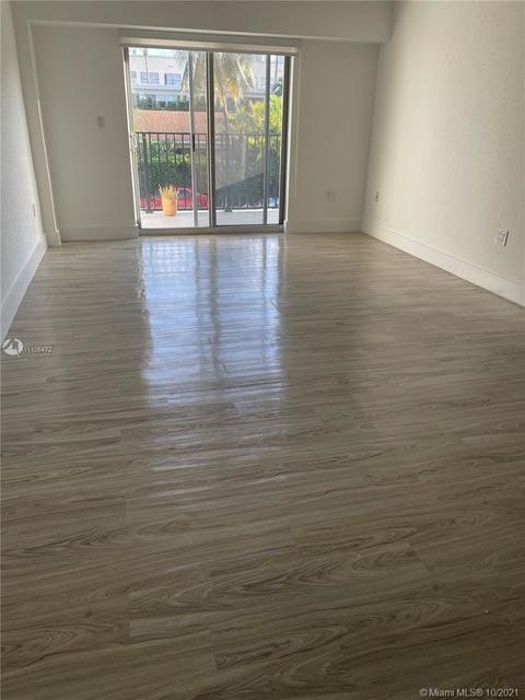 1 Bedroom, Lenox Manor Rental in Miami, FL for $2,100 - Photo 1