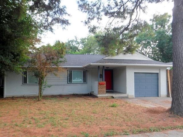 3 Bedrooms, Oak Tree Estates Arlington Rental in Dallas for $1,550 - Photo 1